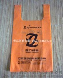 青岛无纺布袋加工厂商,帆布袋棉布袋生产包装公司
