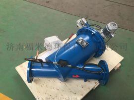 华金集团项目-SCF-Y20-1.0-碳钢