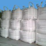 PTA PVC粉體生物質顆粒噸袋 定做各種尺寸噸袋
