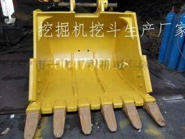 挖掘机挖斗,日立挖掘机挖斗定做厂家
