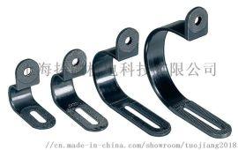 进口ses-Sterling电缆汽车管夹报价