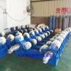 廣東30噸40噸滾輪架廠家自調式滾輪架可調式滾輪架