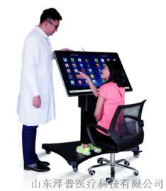 数字化OT手指作业关节评估与日常能力精细训练系统