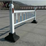 市区道路护栏,市政道路护栏介绍,市政护栏立柱