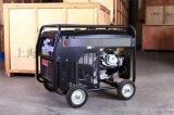 250A上海汽油電焊機