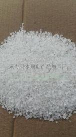 山西太原普通石英砂供应商