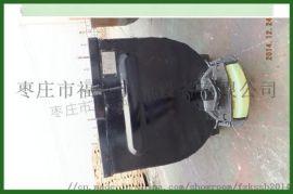 1吨固定式矿车|矿车山东|专业生产