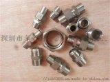 高压油管深圳高压缠绕管焊接不锈钢波纹管深圳电线防爆管
