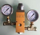 高粘度黄油压力控制阀,减压阀AP100