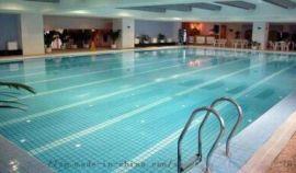 河北邯郸市游泳池循环净化设备厂家