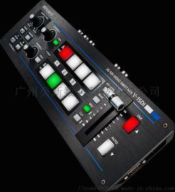 罗兰V-1SDI 3G-SDI 视频切换器
