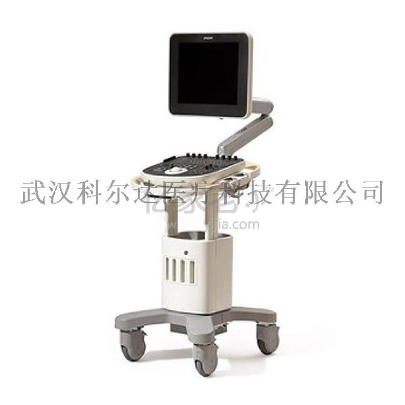飛利浦彩色超聲診斷系統 ClearVue550