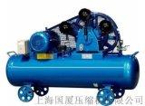 60公斤空壓機廠家直銷價