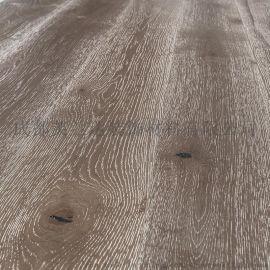 四川复合木地板报价实木地板报价差异