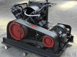100公斤压力【经典机型】国厦高压空压机