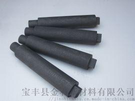 寶豐金石石墨電極棒 耐高溫導電