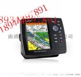 自动识别系统AIS-50N 韩国SAMYUNG