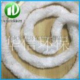 供应高品质高质量大量供应直销螺旋辫带式填料