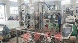 現貨供應LPG-5型高速離心噴霧機實驗室小試專用不鏽鋼噴霧乾燥機