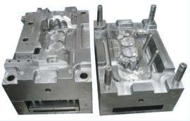 汽车塑胶模具 加工定制塑胶模具生产厂家