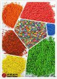 幼兒園PVC地板|幼兒園塑膠地板|幼兒園地板建設