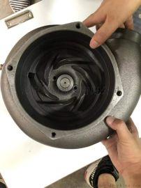 康明斯K50水泵4372339
