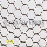廠家生產石油化工大型裝置專用龜甲鋼板網 六角型