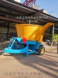 翔航农业平安国际娱乐平台供应秸秆饲料粉碎机