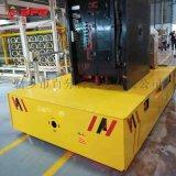 山西鋼包稱重車 低壓供電平車制動器