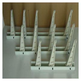 石嘴山架空 托架 玻璃钢电缆网络 支架