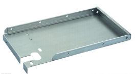 精密机械设备零件钣金冲压激光切割折弯CNC加工厂