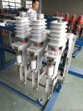 JLS-6、10kv型戶外乾式高壓電力計量箱供應商