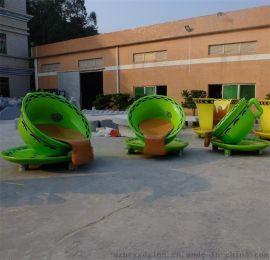 深圳鸿城厂家推出一手货源玻璃钢茶杯造型雕塑工艺品