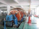 新疆OPPC-24B1-240/50