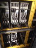 合康億盛高壓變頻器維修合康億盛功率單元維修價格合理