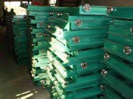 标准半开式模具架厂家直销 模具货架批发