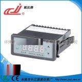 姚仪牌FC-308经济型智能PID调节温度控制仪