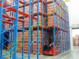 仓储货架,重型货架,托盘货架