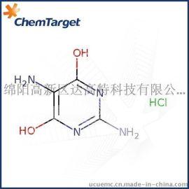 4, 5-二氨基-2, 6-二羟基嘧啶盐酸盐 (CAS: 40769-69-5)