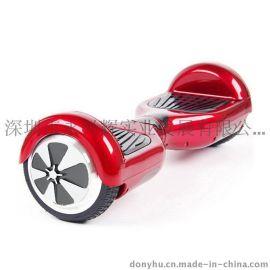 桑格平衡电动扭扭车两轮代步思维体感漂移平衡车滑板车儿童成人代步
