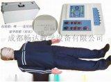 心肺复苏训练模拟人厂家直销
