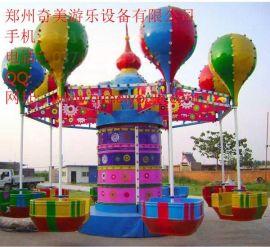 郑州桑巴气球 桑巴气球厂家