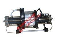 氧气增压泵 专用泵 医疗气体增压泵 气体增压泵