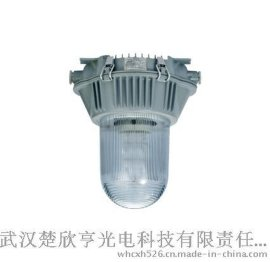 HQ-9130-50W 防眩灯具 平台灯 LED灯具 金卤灯 高压钠灯