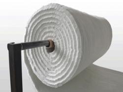 供应电器隔热棉,电器防火棉