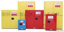 化學品防爆櫃、防火防爆櫃、宏源鑫盛防爆櫃