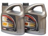 PPTEN百田润滑油CF/SF柴油机油,车用润滑油正品实惠,M5F涡轮增压优质柴油机油