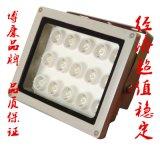 河南郑州博康白光灯15颗灯车牌灯