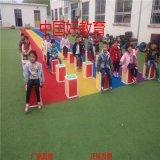 华星教育设备专造音乐凳的厂家