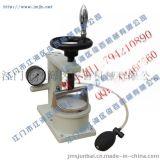 水压机、防水面料测试机、手动水压机